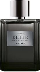 Toaletní voda Elite Gentleman in Black EDT 75 ml
