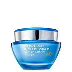 Hydratačný krém Anew Hydra Pro Vita-D Water Cream 50 ml