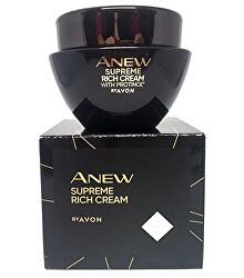 Intenzívny omladzujúci krém Anew Ultimate Supreme s Protinolem 50 ml