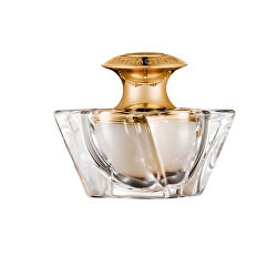 Parfémovaný gel Attraction Addicted Essence de Parfum 15 ml