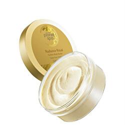 Rozjasňující tělový krém (Golden Body Butter) 200 ml