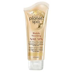 Vyživující maska na ruce a nohy s parafinem a bambuckým máslem Planet Spa (Replenishing and Conditioning Paraffin Mask) 125 ml