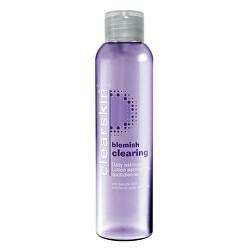 Čisticí pleťová voda proti akné s kyselinou salicylovou Blemish Clearing (Daily Astringent Lotion) 100 ml
