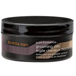 Hlína na vlasy pro muže Aveda Men (Pure-Formance Grooming Clay) 75 ml