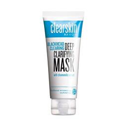 Hĺbkovo čistiaca maska s výťažkom z harmančeka Clearskin (Deep Clarifying Mask) 75 ml
