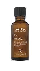Hydratační olej pro suché vlasy Dry Remedy (Daily Moisturizing Oil) 30 ml