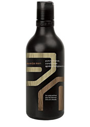 Kondicionér pro muže Aveda Men (Pure-Formance Conditioner) 300 ml