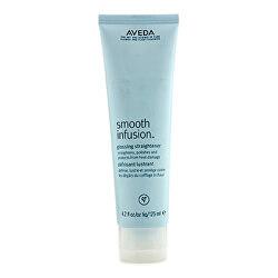 Narovnávací lesk na vlasy Smooth Infusion (Glossing Straightener) 125 ml