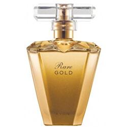 Parfémová voda Rare Gold 50 ml
