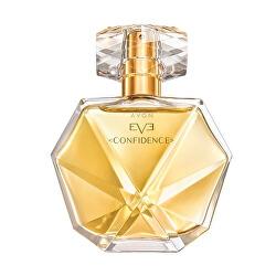 Parfémovaná voda Eve Confidence 50 ml