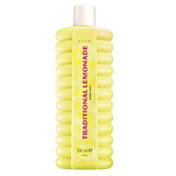 Spumă de baiecu aromă de limonadă(Bubble Bath) 500 ml