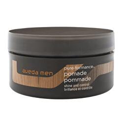 Pomáda na vlasy pro muže pro lesk a kontrolu Aveda Men (Pure-Formance Pomade) 75 ml