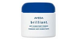 Pomáda pro lesk vlasů Brilliant Anti-Humectant (Pomade) 75 ml