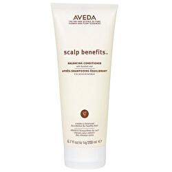 Posilující kondicionér na vlasy Scalp Benefits (Conditioner) 200 ml
