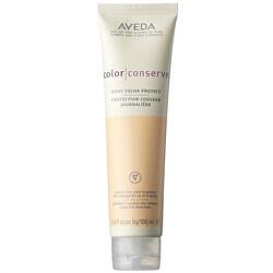 Posilující kúra pro oslabené barvené vlasy Color Conserve (Daily Protect Treatment) 100 ml