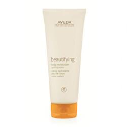 Tělový hydratační krém Beautifying (Body Moisturizer) 200 ml