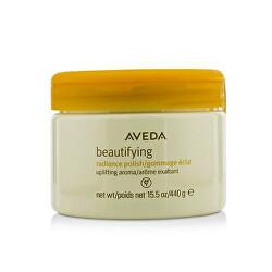 Tělový peeling Beautifying (Body Polish) 440 g