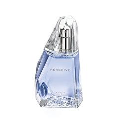 Parfémová voda Perceive pro ženy 50 ml