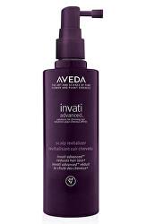 Vlasové stimulační tonikum Invati Scalp (Revitalizer) 150 ml