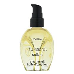 Vyživující rozjasňující olej Tulasara (Radiant Oleation Oil) 50 ml