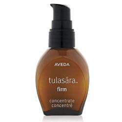Zpevňující pleťové sérum Tulasara (Firm Concentrate ) 30 ml