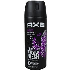 Dezodorant v spreji Excite (Deo Spray) 150 ml