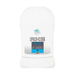 Tuhý deodorant Ice Chill 50 ml