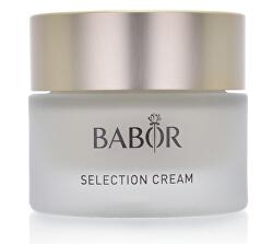 Intenzívny regeneračný pleťový krém Skinovage (Selection Cream) 50 ml