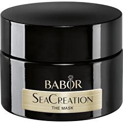 Pleťová maska Seacreation (The Mask) 50 ml