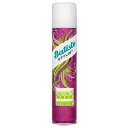 Sprej pro dokonalý objem vlasů Textury Me (Texturizing Spray) 200 ml