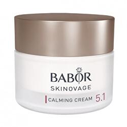 Denný krém pre citlivú pleť Skinovage (Calming Cream) 50 ml