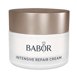 Intenzívny krém na podporu obnovy buniek Intensive Repair Cream 50 ml