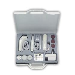 Seturi de aparate cosmetice 0338