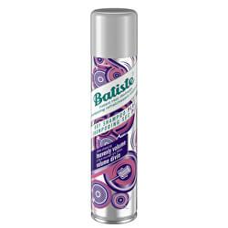 Suchý šampon pro maximální objem vlasů (Dry Shampoo Plus Heavenly Volume) 200 ml
