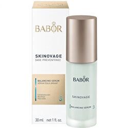 Vyrovnávacia sérum pre zmiešanú pleť Skinovage (Balancing Serum) 30 ml