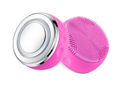 Kosmetický přístroj Vibraskin Smart