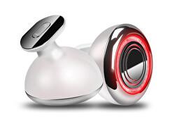 Masážní přístroj na formování postavy Celluform Smart