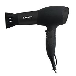 Fén na vlasy 40979 Turbo Touch