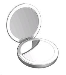 Kosmetické zrcadlo BS 39