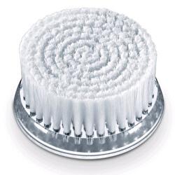 Perie rezervă pentru peria de curățare a tenului FC 65