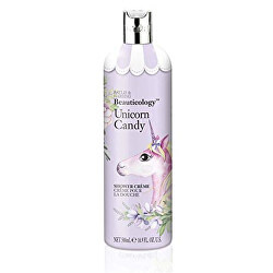 Cremă de duș Unicorn (Shower Creme) 500 ml