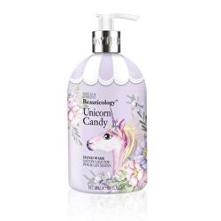Tekuté mýdlo na ruce Jednorožec (Hand Wash) 500 ml