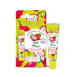 Balzám na rty Botanical Lip Care Pink Pitaya (Lip Balm) 10 g
