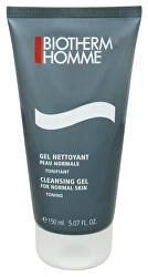 Čisticí gel pro muže (Cleansing Gel For Normal Skin) 150 ml