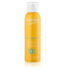 Hydratační mlha na opalování SPF 50 (Moisturizing Dry Touch Mist) 200 ml