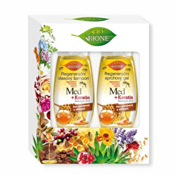 Set cosmetic BIO Med + Q10