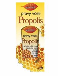 Pravý včelí Propolis 82 ml