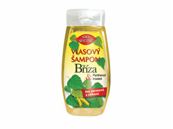 Șampon de par Mesteacăn 260 ml