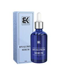 Hyalurónovej pleťové sérum (Hyaluron Serum) 50 ml
