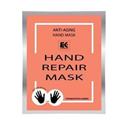 Kompletní hydratační maska na ruce (Hand Repair Mask)